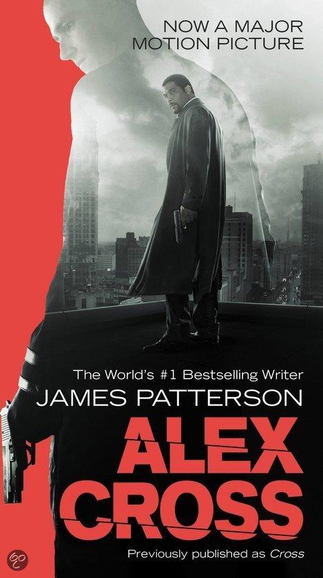 AlexCross-cover
