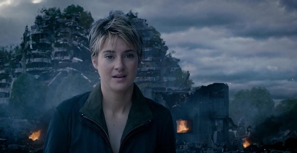 divergent-insurgent-teaser-trailer