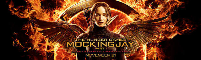 hungergamesmockingjaybanner