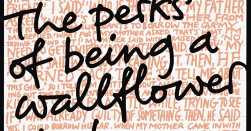 The-Perks-of-Being-a-Wallflowerbannerbanner