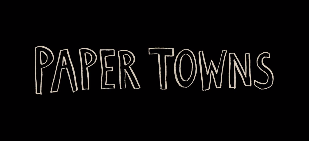 papertownsbanner