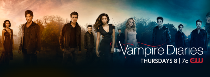 vampire-diaries-season-6-episode-12-synopsis-will-sheriff-forbes-death-open-doors-stefan