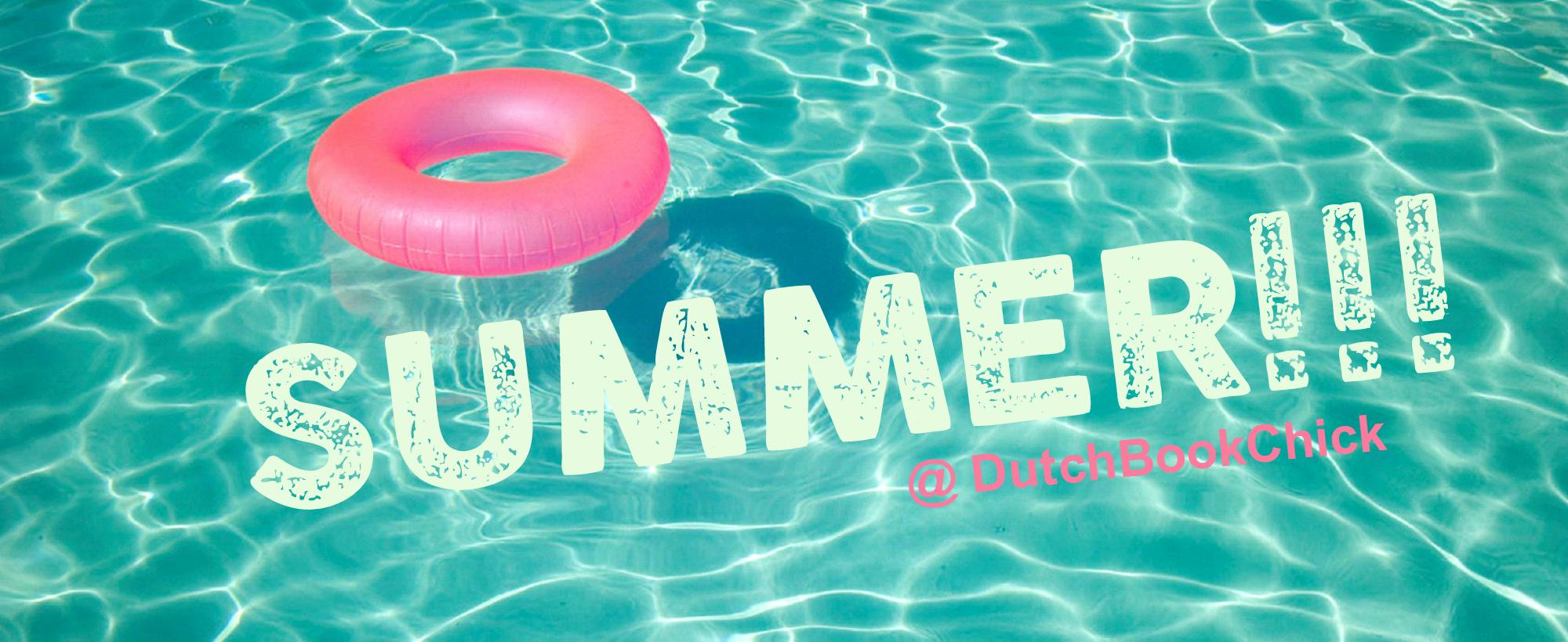 Summer 27062015