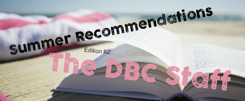 summerrecommendationsbasicdbc