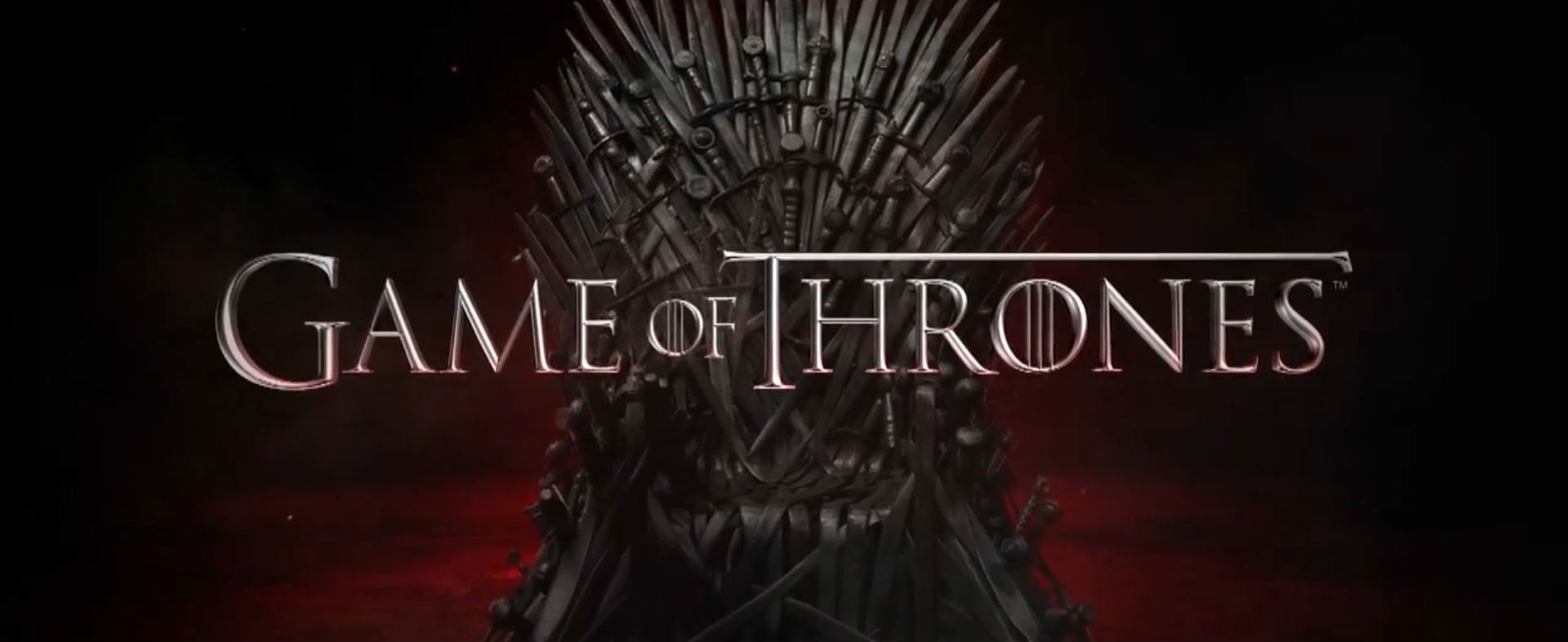 game-of-thrones-logo-2
