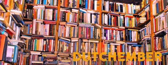Cornerstone-bookshop