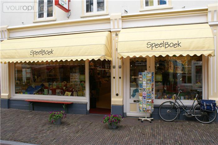 speelboek-amersfoort-1(p-shop,4832)(c-0)