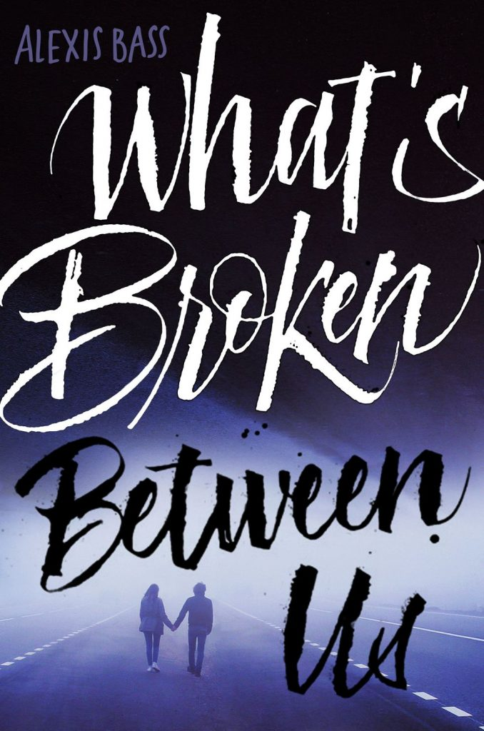 Bass-Whats-Broken-Between-Us-1-1423507508