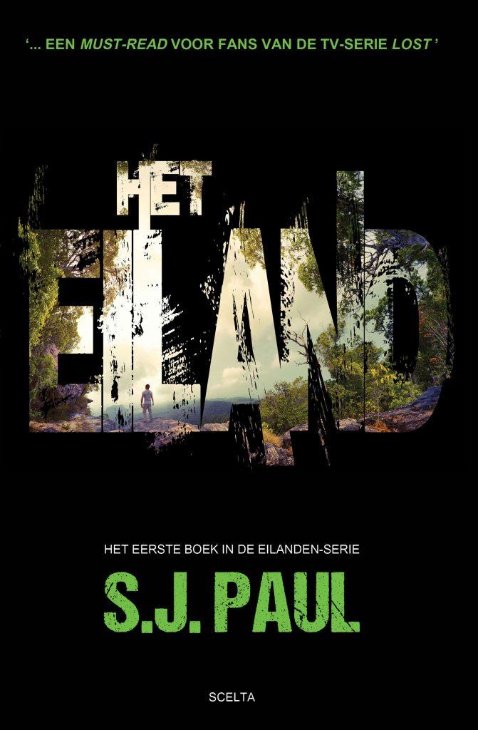 Het-Eiland-DEF-FRONT