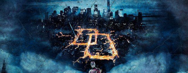 daredevil-season-2-poster1