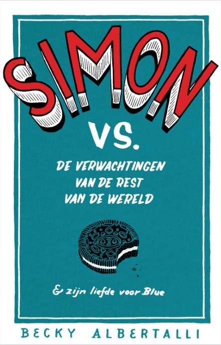 Simon-blauw