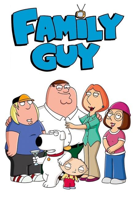 family-guy (1)