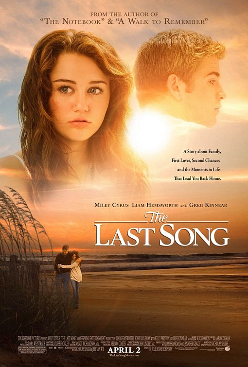 201003-the-last-song