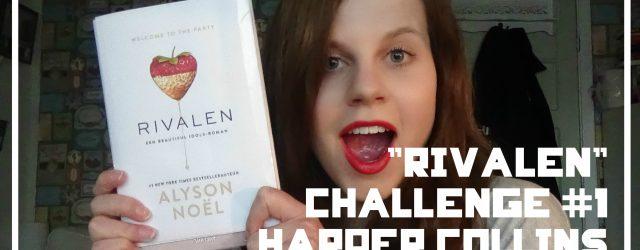 challenge1bannerblog