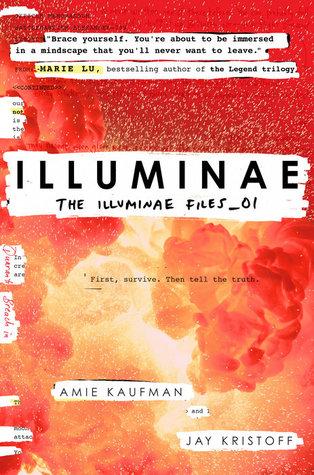 Illuminea