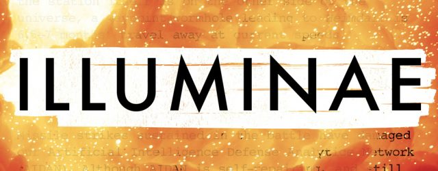 illuminea banner