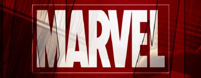 tumblr_static_marvel-header-tko-756x250
