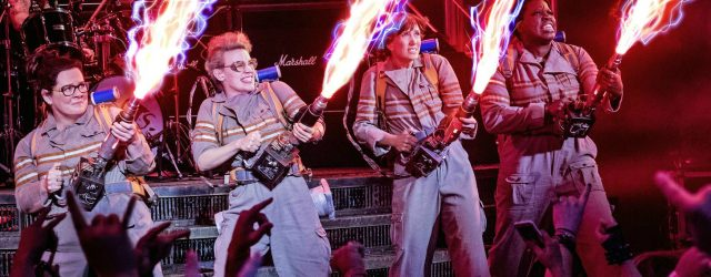 ghostbusters review 01