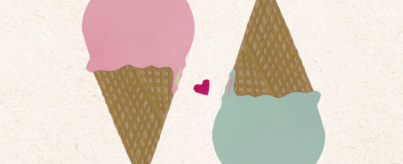 liefde-gelato