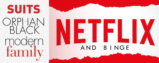 netflix-and-binge