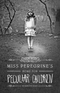 missperegrines-home-for-peculiar-children