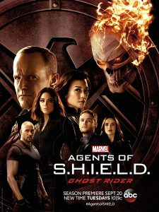 agents-of-shield-season-4