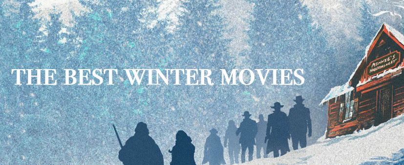 Best winter movies