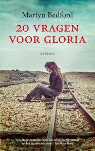 cover-20-vragen-voor-gloria