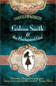 gideon-smith