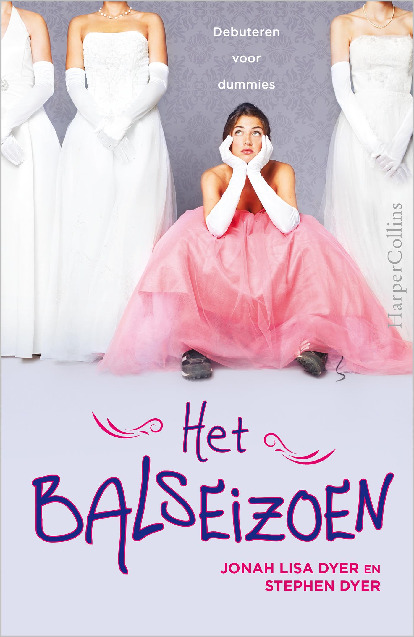 dyer_hetbalseizoen-e-book