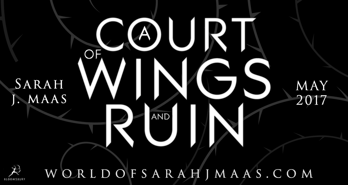 acowar-title_rectangle-copy