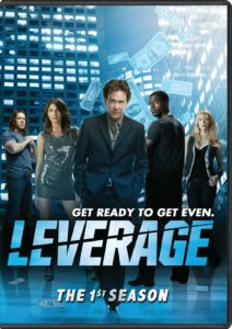 leverage-season-1-0001