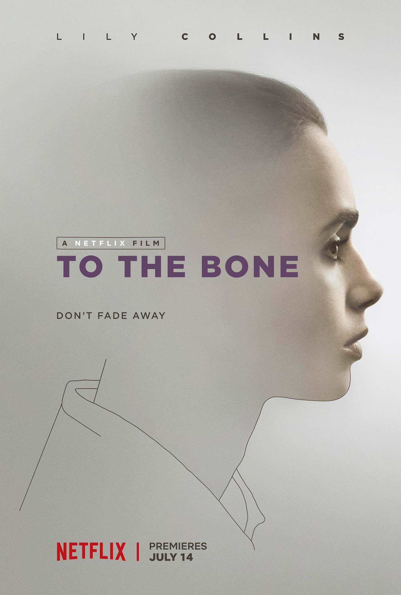 To_The_Bone_Poster_Netflix_JPosters