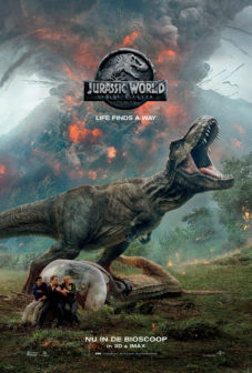 Jurassic-World_-Fallen-Kingdom_ps_2_jpg_sd-high_©-2017-Universal-Pictures