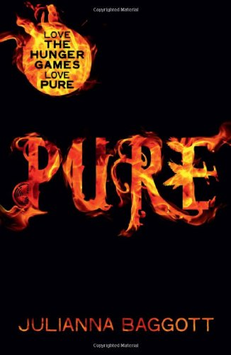 pure-julianna-baggott-book-cover