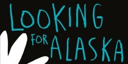 LookingForAlaska featured image