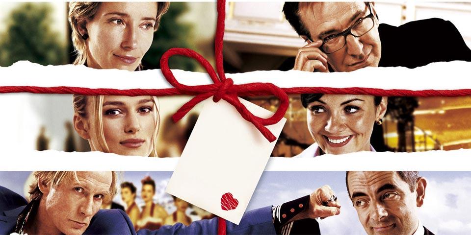 Love-Actually-(2003)_27061356060822