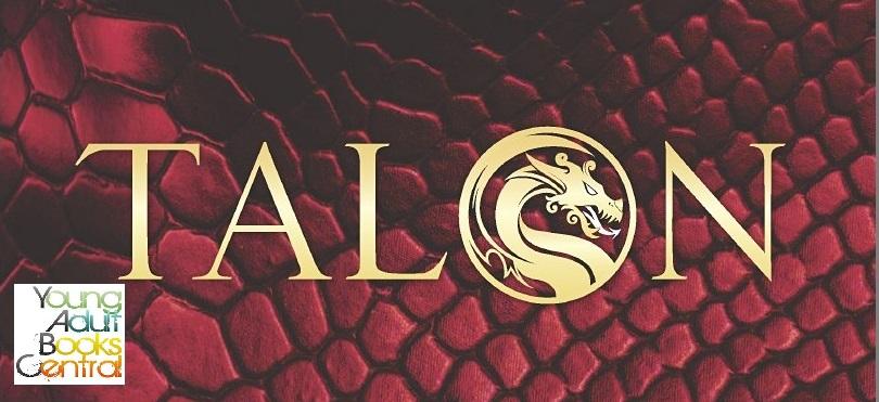 Talon banner