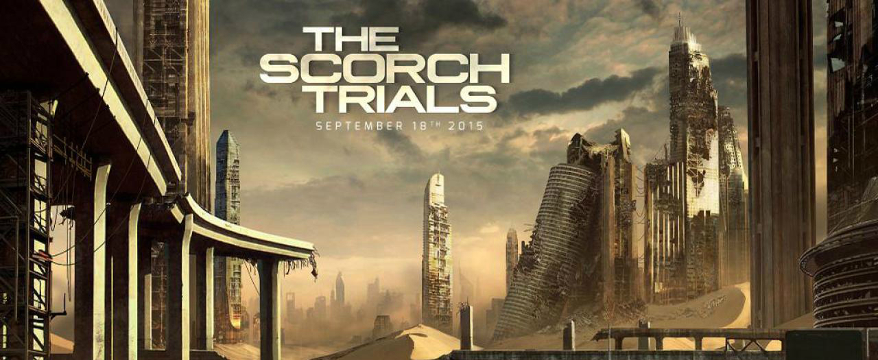 The-Scorch-Trialss