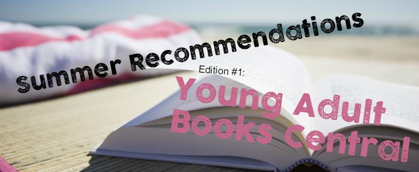 summerrecommendationsbasicyabc