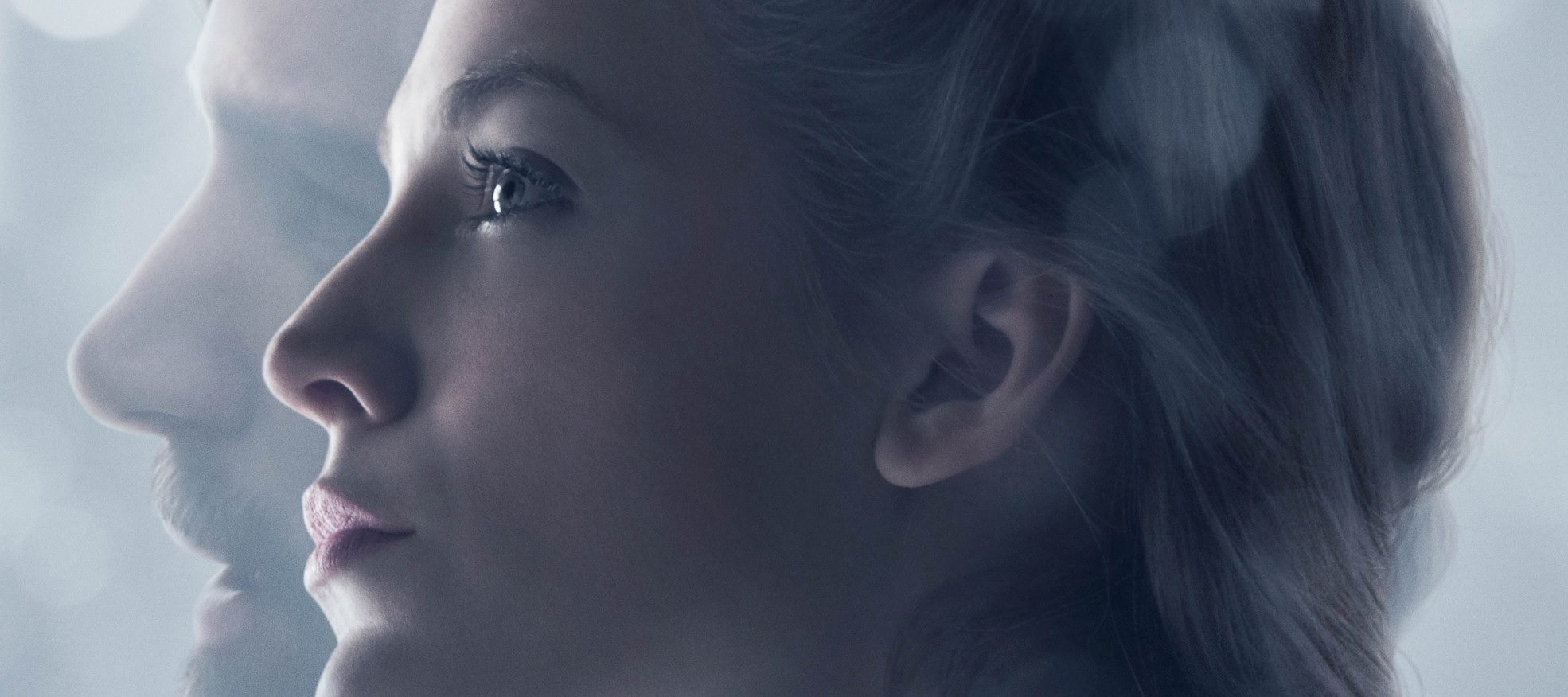 Age of Adaline header
