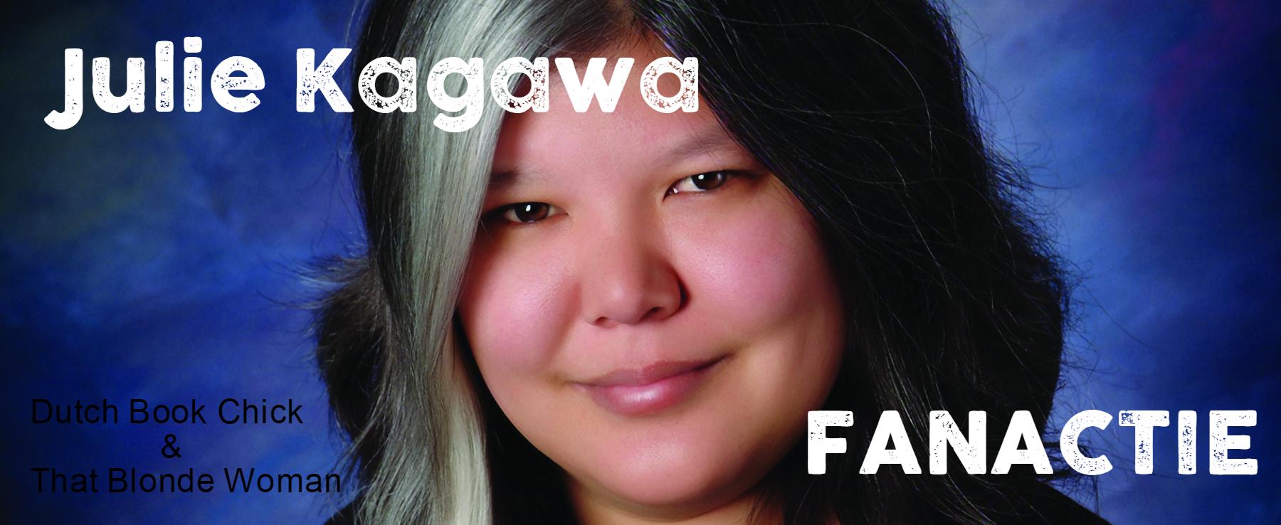 Kagawa_Julie_01_10