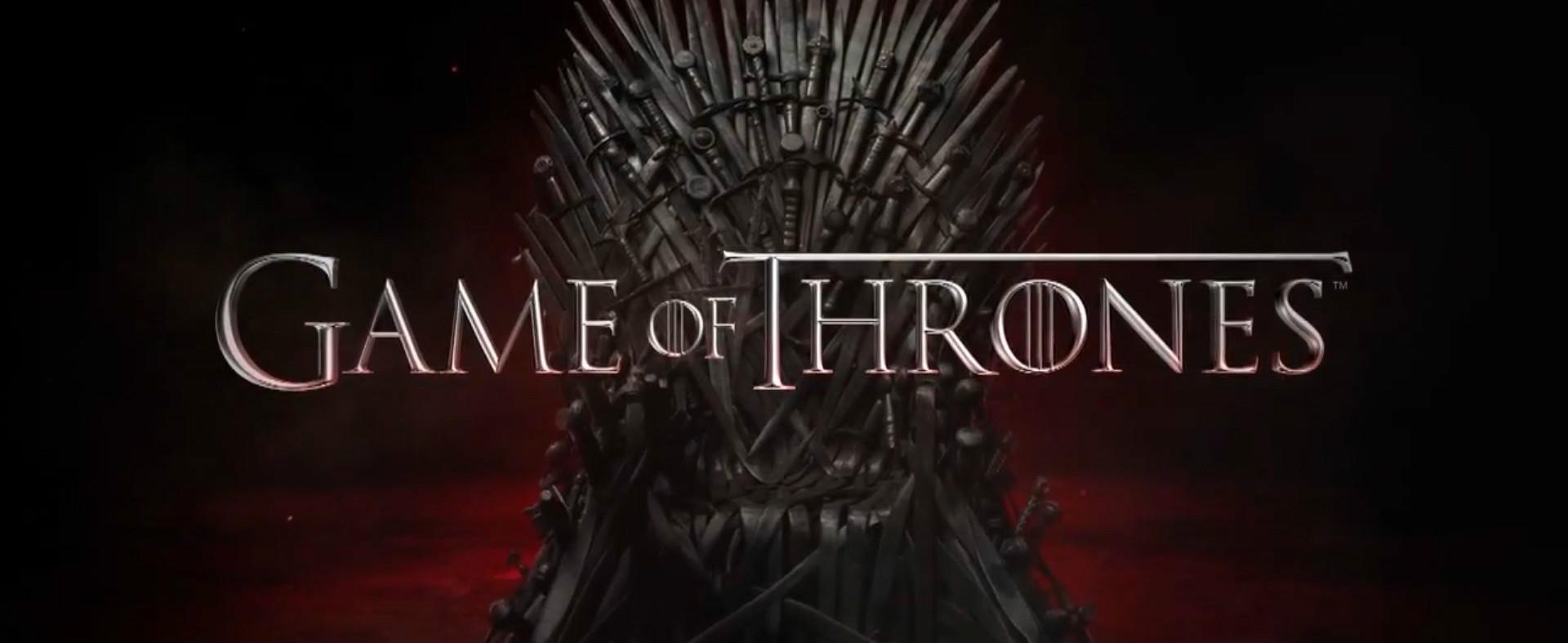 game-of-thrones-logo-2