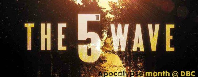 the5thwavebookreviewbanner