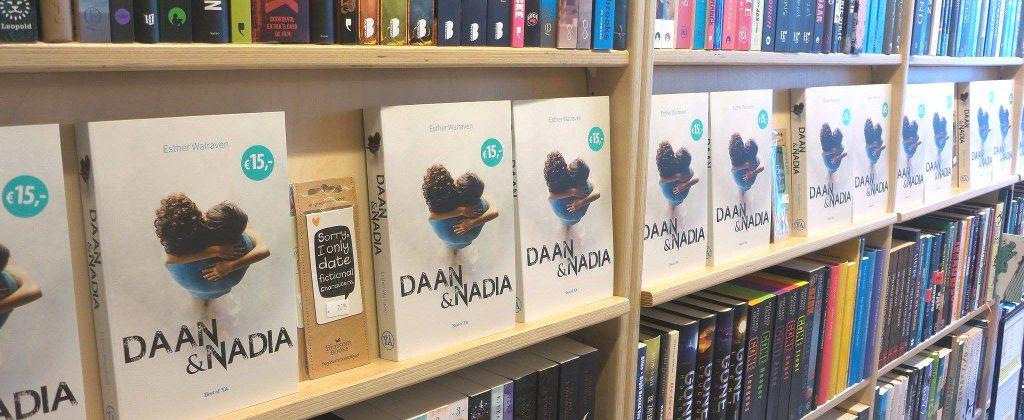 daanennadia2