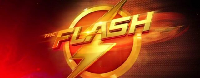 introducing-the-flash-tv-series