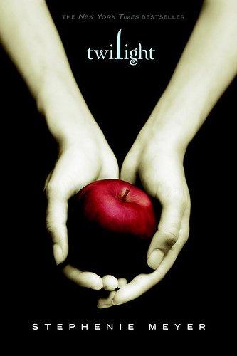 Book_jacket_of_Twilight