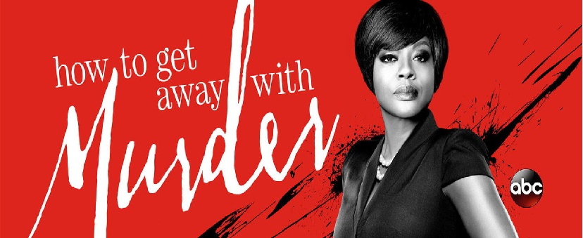 how to get away with murder book