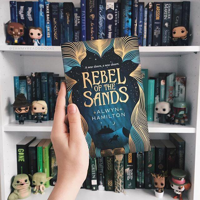 Sammyreadsbooks 2