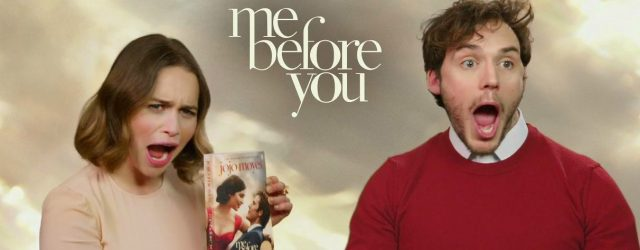 me-before-you-banner